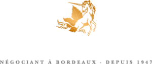 Logo Géricot