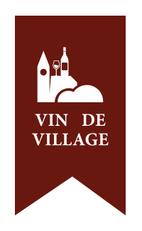 Vins de village