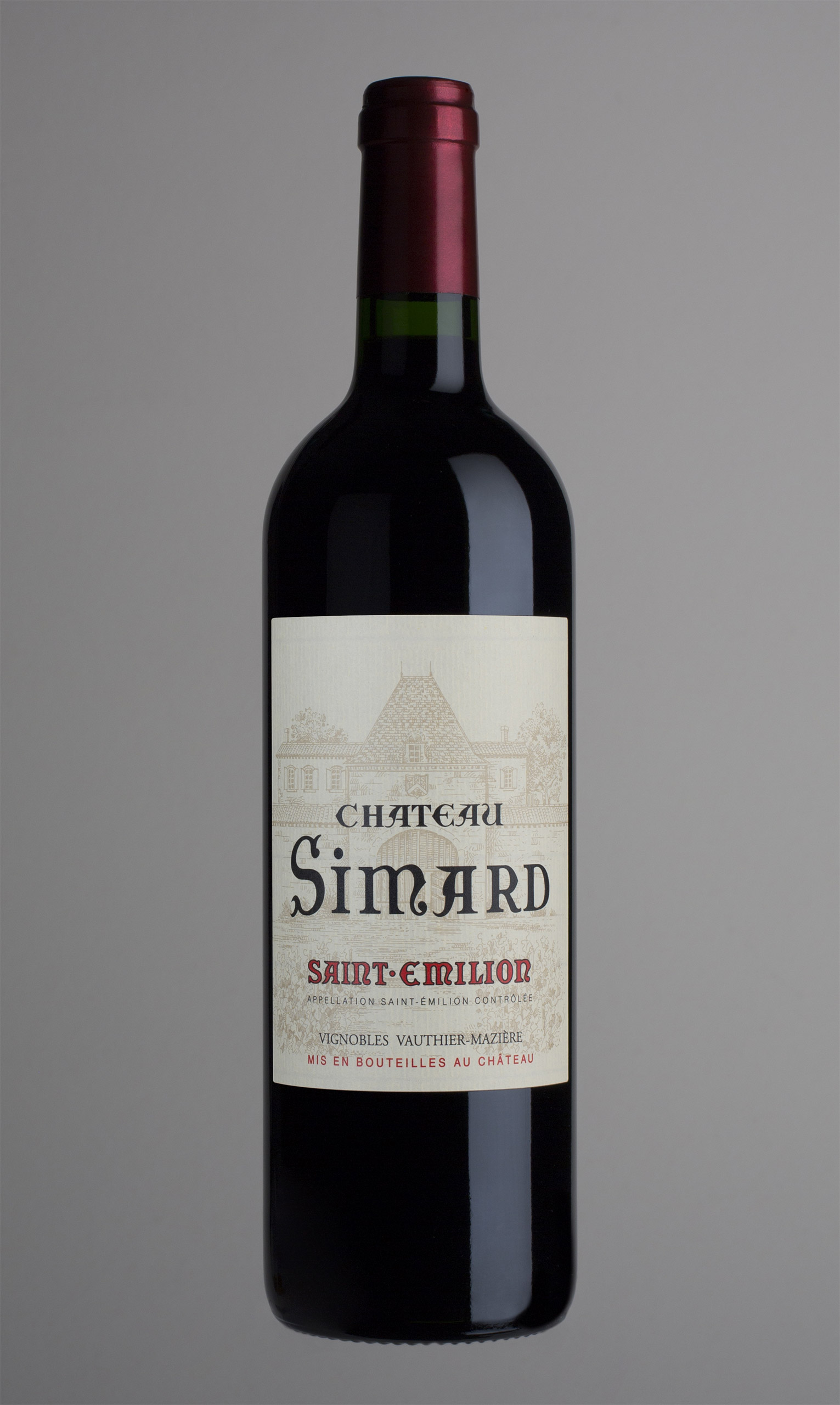 23_CHATEAU-SIMARD_2007