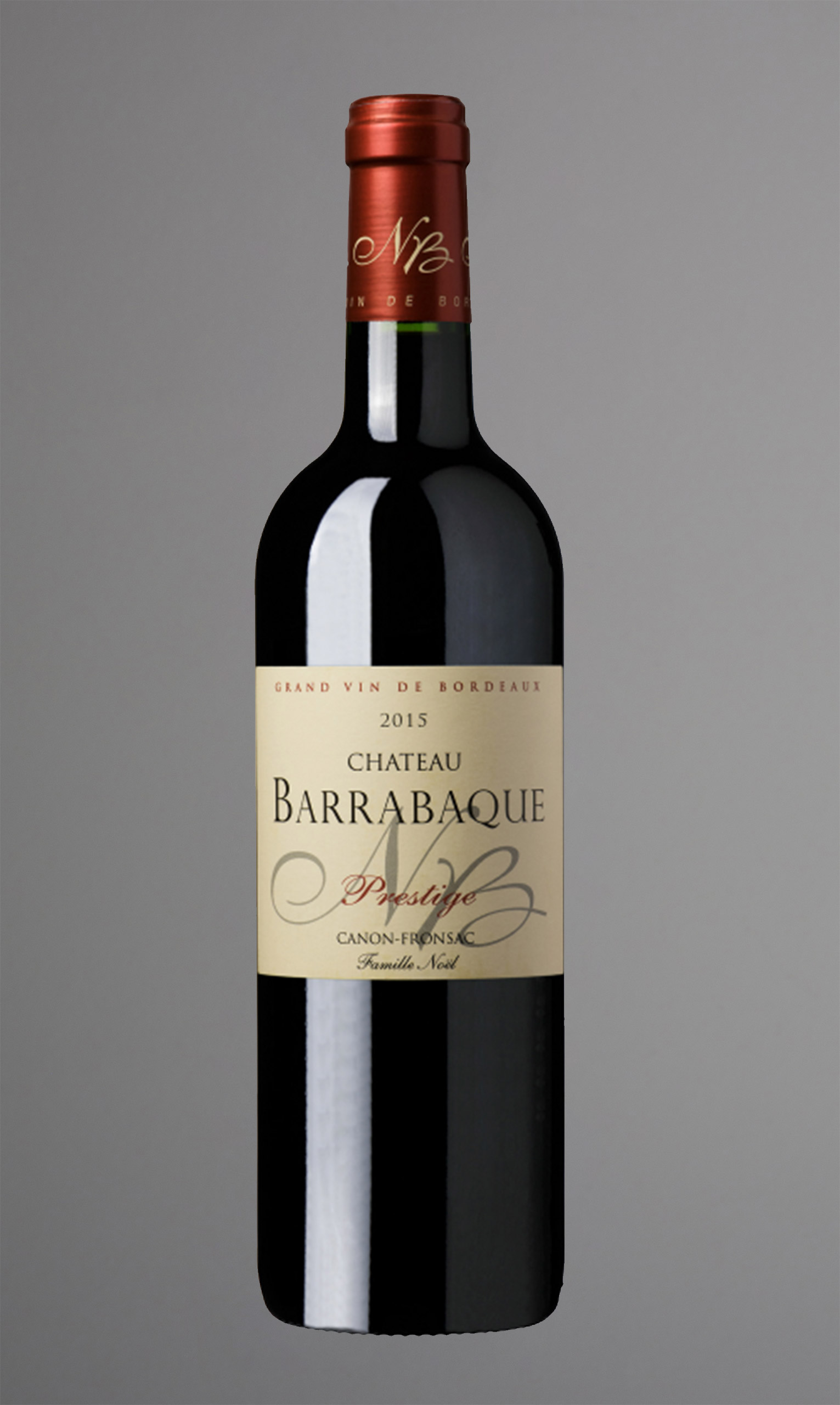 chateau_barrabaque_prestige